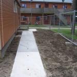 aanleg-betonplaten